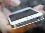 Подросток, у которого похитили мобильный телефон, помог полицейским задержать грабителей
