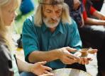 В Вологде сегодня стартует международный фестиваль «Голос ремесел»