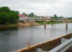 В Вологде утонул мужчина