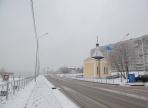 Завершился первый этап реконструкции набережной в Череповце