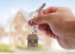 Череповец вошел в топ городов с самой дешевой стоимостью аренды жилья