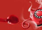 Вологжане могут пожаловаться на услуги такси по телефону «горячей линии»
