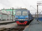 Вологодская область и Северная пригородная пассажирская компания заключили договор на 3 года