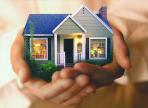 6 самых распространенных заблуждений о недвижимости