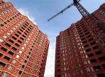 Новые дома в России будут энергоэффективными
