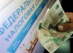 Бывших руководителей ОАО «Транс-Альфа ЭЛЕКТРО» обвиняют в сокрытии денежных средств