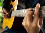На ежегодном музыкальном фестивале в Вологде прозвучит цыганский джаз