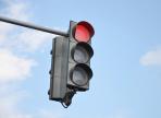 11 светофоров Вологды оснастят GSM-контроллерами