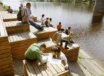 Вологда будет бороться за звание победителя во всероссийском проекте «Приметы городов»