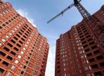 Эксперты назвали города с дешевеющим жильем