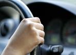 В Тотьме три подростка угнали автомобиль