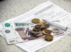 Водоотведение могут убрать из расходов на ОДН