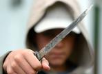 В Шекснинском районе 11-летний мальчик ударил своего отца ножом
