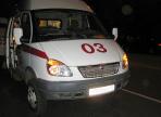 Участница лобовой аварии с КамАЗом скончалась на месте ДТП