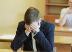 Устное собеседование по русскому языку ожидает выпускников в 2019 году