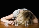 Жительница Вологды прикинулась изнасилованной, чтобы оправдать свои прогулы