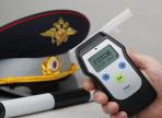 Профилактическое мероприятие «Нетрезвый водитель» пройдет в Вологде