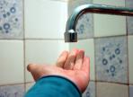 19 домов в Вологде остались без воды