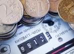 На Вологодчине с 1 июля вырастут тарифы на электроэнергию