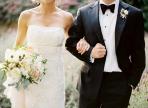 В Вологде начался прием заявок на участие в конкурсе «Невеста года»