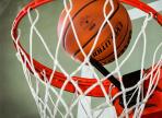 870 тыс. рублей выделено из бюджета Вологды на поддержку молодежного баскетбола