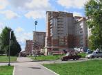 В аварии на улице Ленинградской пострадал 3-летний ребенок