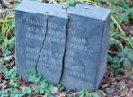 Введенское кладбище Вологды признано объектом культурного наследия
