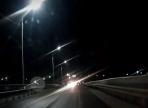 В Никольске женщина пыталась спрыгнуть с моста