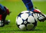 Двух юных вологодских футболистов пригласили в училище олимпийского резерва