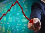 Экономику России ждет печальный вариант развития событий без реформ
