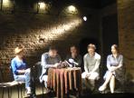 Камерный драматический театр может лишиться дома