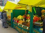 На Вологодской ярмарке цены снизят до 30%