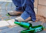 За кражу пива вологодским юношам может грозить 7 лет тюрьмы