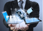 Ставка на IT-технологи: на кону 10 миллиардов