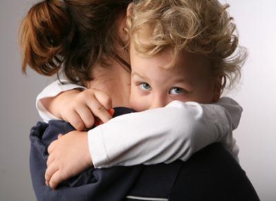 О детях поговорят на этой неделе специалисты по «Телефону здоровья»