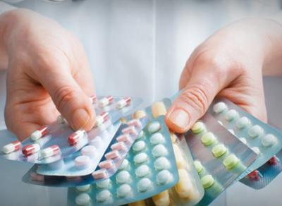 Курс дорогостоящего лечения бесплатно смогут пройти более 900 пациентов