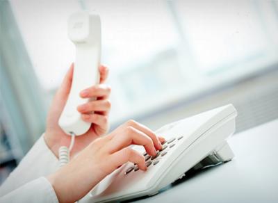 Как бороться с осенней депрессией, можно узнать по «Телефону здоровья»