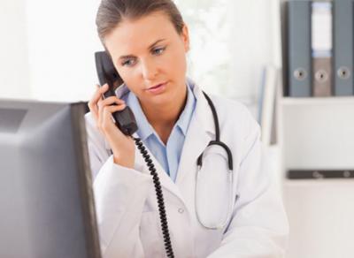 Профилактика ОРВИ и гриппа - ключевая тема «Телефона здоровья» на этой неделе