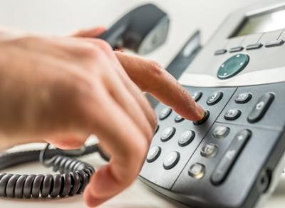 О сне и злокачественных новообразованиях расскажут по «Телефону здоровья»