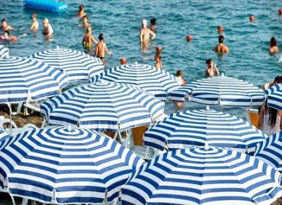 В Госдуме принят закон о курортном сборе