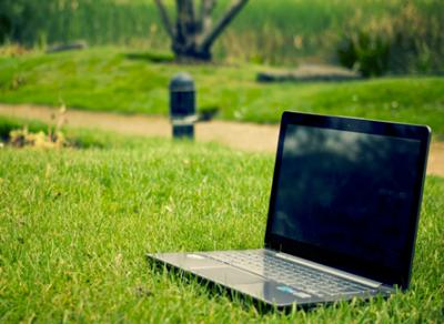 15-я зона бесплатного интернета появилась в Череповце