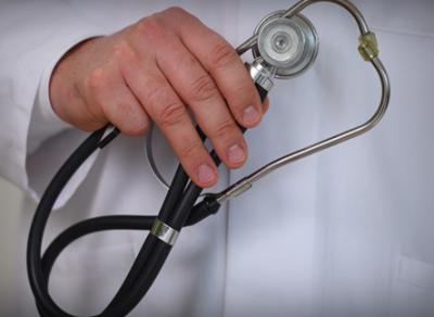 Ряды врачей пополнили 118 выпускников медицинских ВУЗов