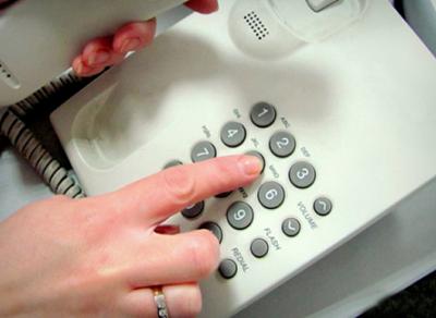 О гастрите и ВИЧ-инфекции вологжане смогут узнать по «Телефону здоровья»