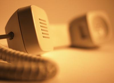 О правильном питании в новогодние праздники расскажут по «Телефону здоровья»