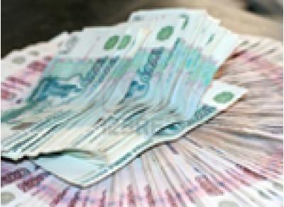 До 4 миллиардов рублей на льготных условиях могут получить владельцы бизнеса