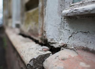 Программу расселения аварийного жилого фонда продлили до конца 2018 года