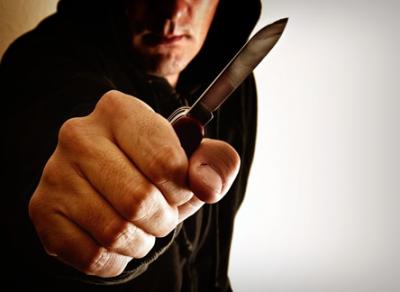 Убийце вологжанки у церкви грозит пожизненное лишение свободы