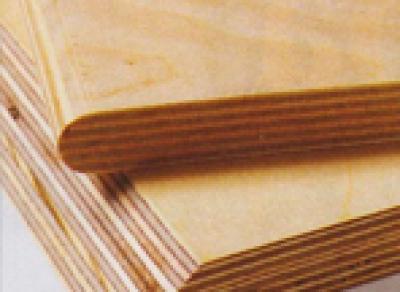 В Соколе начали выпускать высококачественную фанеру