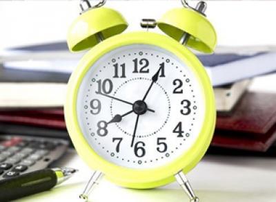 Досрочная ипотека: что выгоднее – уменьшать срок или сумму?