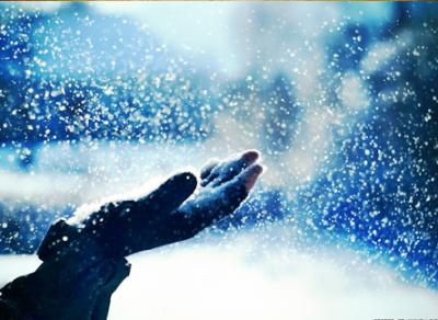 Из-за выпавшего снега в Вологде в двух авариях столкнулись 16 машин